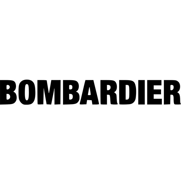 2000px Bomba2rdier