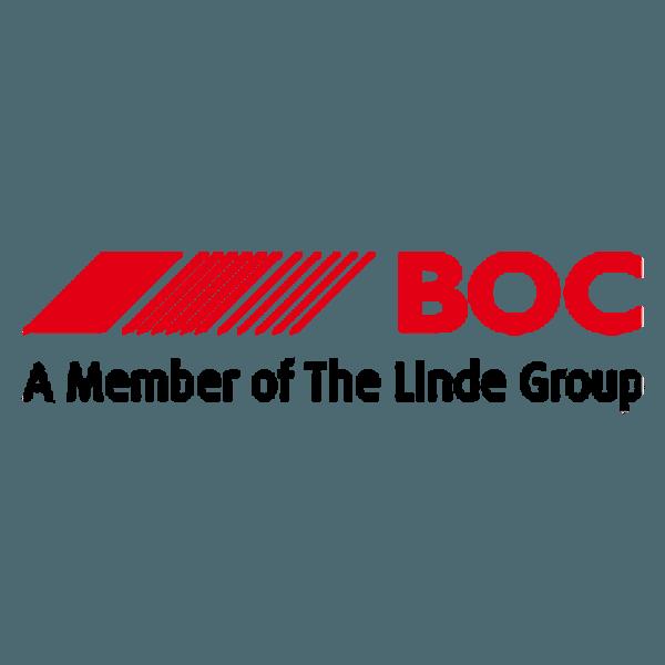 BOC Logo transparent409 16812253