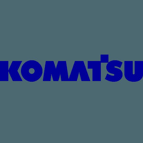 Komatsu log22o 1