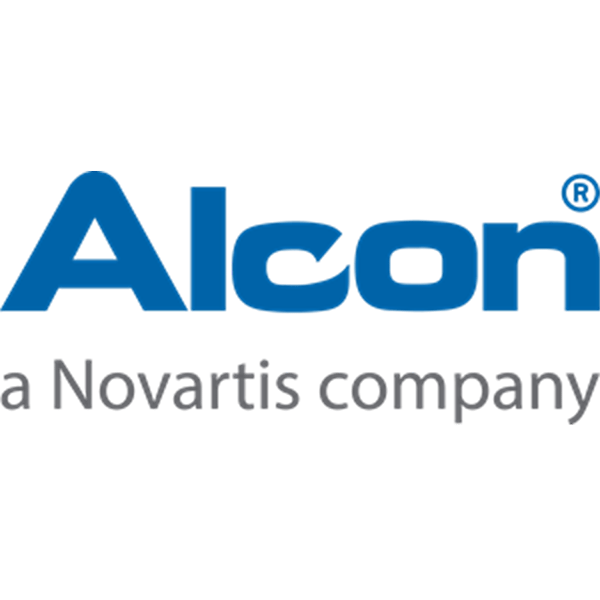 alcon logo A79A0DC782 seeklogo.co22m